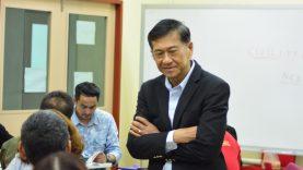 smart-lecturer-38